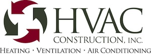 HVAC Construction